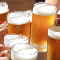 categoria-birra